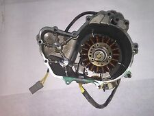 2008 Canam Bombardier Renegade 800 ATV Stator assy GOOD SPARE!