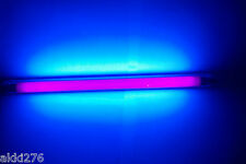 2PCS UV BLACK LIGHT NEON FLUORESCENT DJ PARTY 12in TUBE SET PCB FILM UV