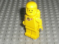 Personnage LEGO space minifig 973p90 / Set 6892 6950 6980 6952 6807 6847 6930...
