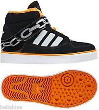 NEW~Adidas AR 2.0 ANIMAL MUPPET SHOW WILD ONE superstar samoa Shoe~YOUTHS sz 2.5