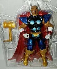 "Marvel Universe BETA RAY BILL 3.75"" Figure Thor Infinite Series Avengers"