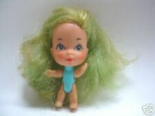 VINTAGE~MATTEL~SWEET TREATS~LIDDLE KIDDLE~LITTLE~DOLL
