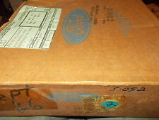 NOS 1980 - 1991 FORD F150 F250 F350 BRONCO 302 351W 4.9L THROTTLE WIRING HARNESS
