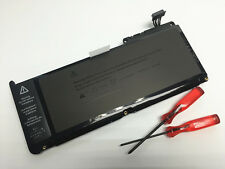 "63.5Wh A1331 Battery For Apple MacBook 13"" A1342 661-5391 020-6580-A 020-6582-A"