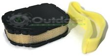 Air Filter 32 083 03S and Pre Filter 32 083 05S 32 883 03S-1