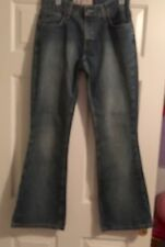 American Eagle RN54485 Jeans Size 6
