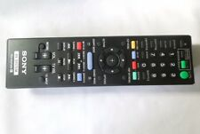 NEW GENUINE Sony AV System RM-ADP069 remote Control For HBDT79, HBDE280, HBDE580