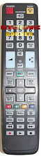 Replacement for Samsung Remote Control  AA59-00431A  AA59-00431 AA5900431A