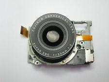 Repair Parts For Fuji Fujifilm FinePix X100 Lens Unit No CCD Sensor New