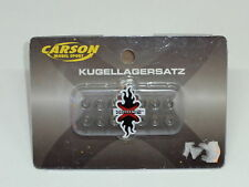 CARSON-XMODS 59709 -BALL BEARING SET (14 PIECES )