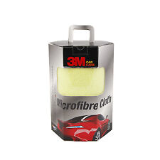 Original 3M™ Car Care High Quality Microfibre Microfiber Cloth