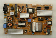 For SAMSUNG TV UA40D5000PR Power Supply Board PD46G0_BDY BN44-00473B PSLF121A03S