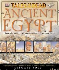 Tales of the Dead: Ancient Egypt