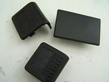 Suzuki Swift (1997-2003) Switch blanks