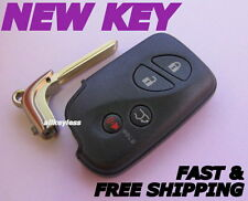 Unlocked LEXUS RX LX GX smart key keyless entry remote fob transmitter HYQ14ACX