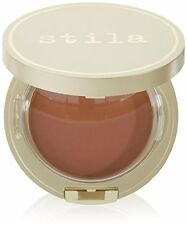 Stila Perfectly Poreless Putty Perfector in deep 11G BOXED