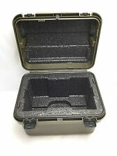 Original HD Box for Leica BIG 35 nightvison German Army Bundeswehr