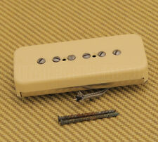 11034-64 Seymour Duncan Antiquity P90 Soapbar Cream Pickup