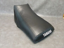 Yamaha Big Bear YFM350 Seat Cover YFM 350 1987 1988 1989 1990 in 25 COLORS (ST)
