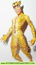 DC direct collectibles CHEETAH cheeta wonder woman ALEX ROSS JUSTICE LEAGUE