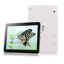 "iRULU eXpro X1Plus 10.1"" Android 5.1 16GB Lollipop Quad Core Tablet Bluetooth UK"