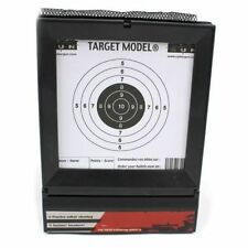 "BB Airsoft Softair BB Gun SHOOTING target ""Carta di destinazione"" N. 217"