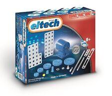 Eitech C 135 Universal Getriebe Set Konstruktion Metallbaukasten 00135 für C21