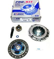 Exedy Pro-Kit Clutch 2007-2008 Honda Fit 1.5L L15 jdm