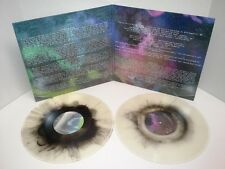 BATTLEFIELDS thresholds of imbalance 2xLP NEW neurot, isis, converge