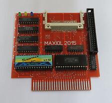 Controller SUNRISE IDE for MSX2
