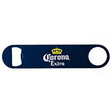 Corona Extra Bartender Bottle Opener