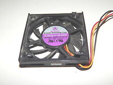 BI-SONIC AMD BS601012H B Lüfter Cooler Fan +++ 12V / 0,21A +++ 60x60x15 3pin