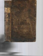 Memoirs of William Sampson. with a short Sketch of the History of Ireland. 1817.