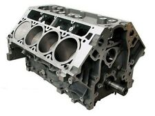 454 CUBE ALUMIMUM LS7 LS3  (ALL FORGED--CHOOSE COMPRESSION RATIO) DRY OR WETSUMP