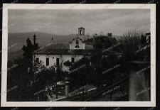 Sant Valentino-Pescara-Abruzzen-Italien-Wehrmacht-WW II-Italy-Infanterie-3