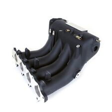 SKUNK2 RACING INTAKE MANIFOLD FOR 94-01 HONDA PRELUDE H22A1/H22A4 Non-Type SH BK