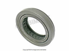 Saab 900 9000 Clutch Release Bearing SACHS OEM NEW + 1 year Warranty