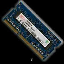 4GB HYNIX DDR3L SO DIMM RAM 1600 Mhz HMT351S6CFR8A-PB PC3L-12800S Notebook 1.35V