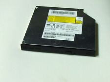 DVD/CD Rewritable Drive - AD-7560S  SATA  Acer Aspire 5530G