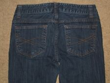 Aeropostale sz 1 / 2 Reg Ashley Ultra Skinny Stretch Womens Jeans