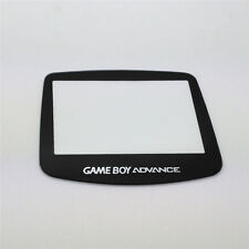 Glass Screen Lens  For Gameboy Advance For Game boy Advance GBA