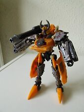 TRANSFORMERS CYBERTRON UNICRON, Deluxe 2006