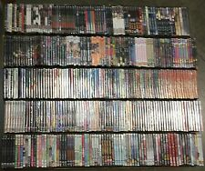 Wholesale Lot of 30 Assorted Bulk New Japanese Anime DVD Grab Bag No Duplicates