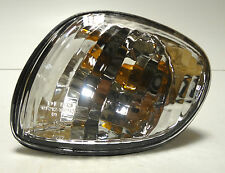 TOYOTA Corolla E11 2000-2002 front left signal indicator lights lamp assembly LH