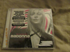 Madonna Die Another Day 6 Track US CD Single Remixes SEALED NEW