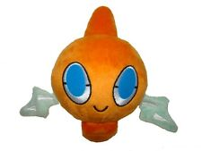 pokemon Figure Animal plush doll soft toy #479 Rotom pokedoll 14CM