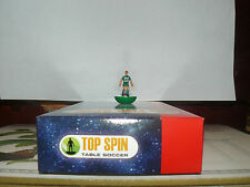PANATHINAIKOS 2013/14 SUBBUTEO TOP SPIN TEAM