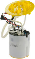 New Bosch Fuel Pump Module 69817 For Audi 2005-2006