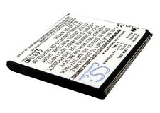 UK Battery for Sony Ericsson C1604 BA700 3.7V RoHS
