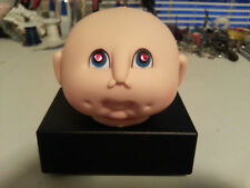 Cosmic Sound Effects - LARGE - BABY DOLL HEAD THEREMIN - ANALOG ELECTRONIC SYNTH